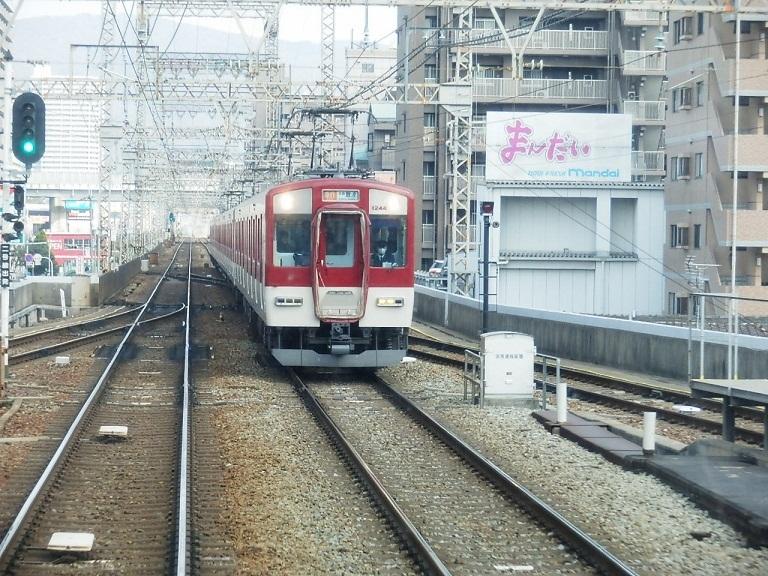f:id:shiokazeokayama:20180616144405j:plain