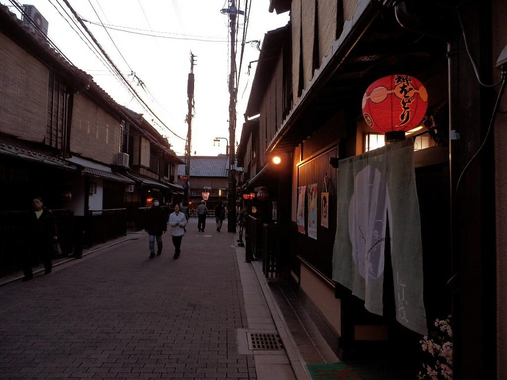 f:id:shiokazeokayama:20180616145801j:plain