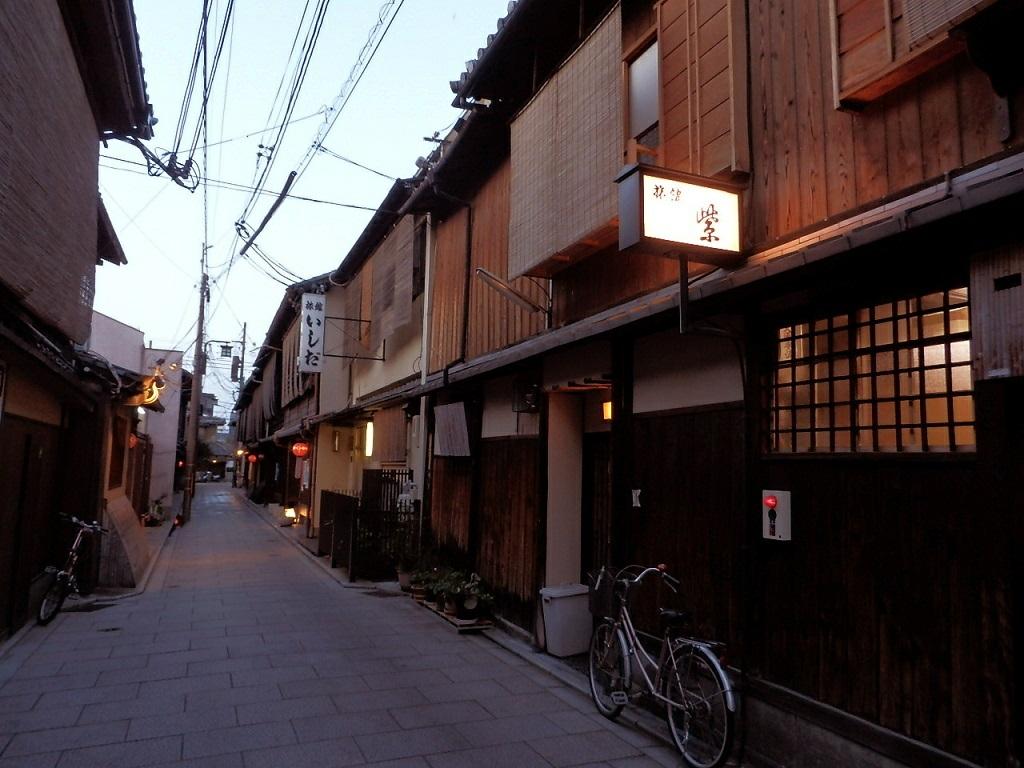f:id:shiokazeokayama:20180616145808j:plain