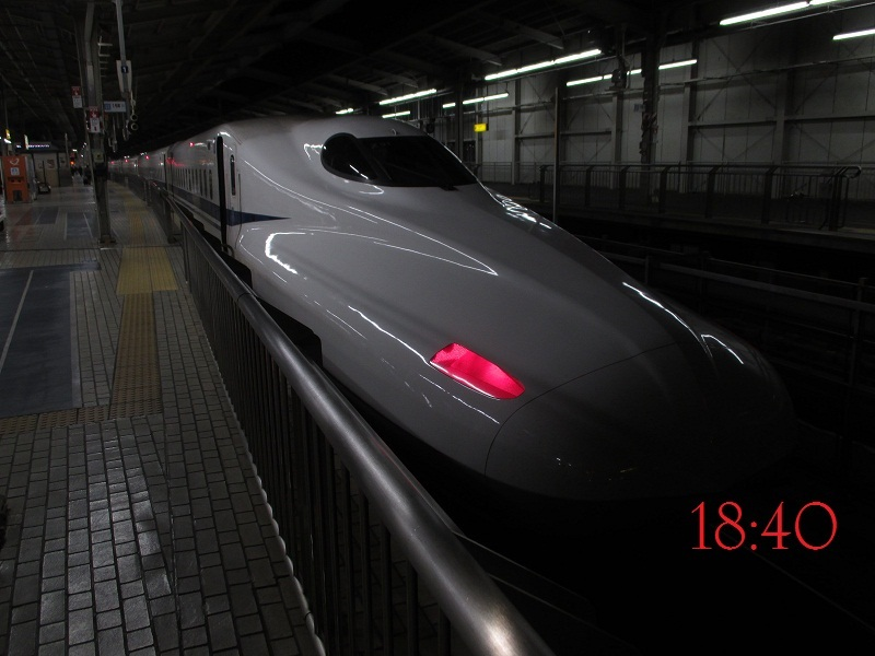 f:id:shiokazeokayama:20180616230252j:plain