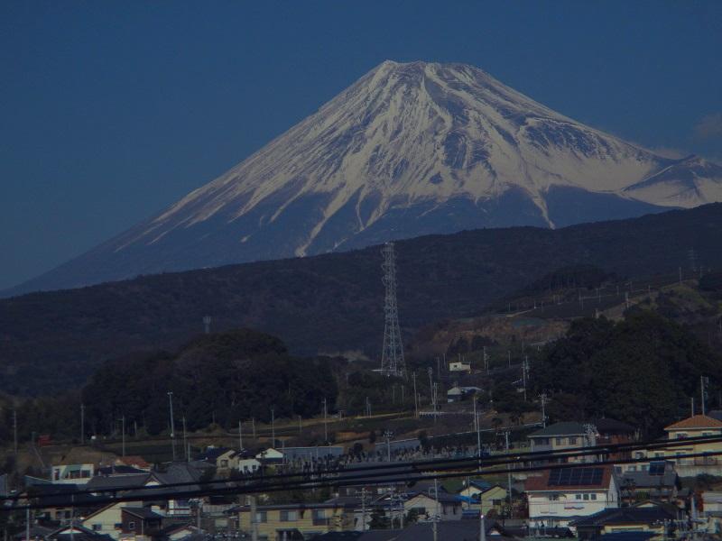 f:id:shiokazeokayama:20180616230330j:plain