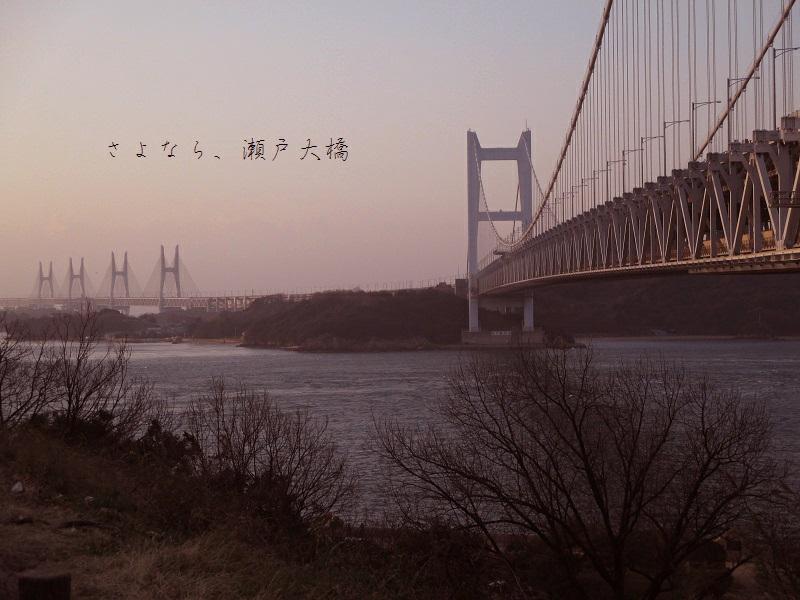 f:id:shiokazeokayama:20180616235326j:plain