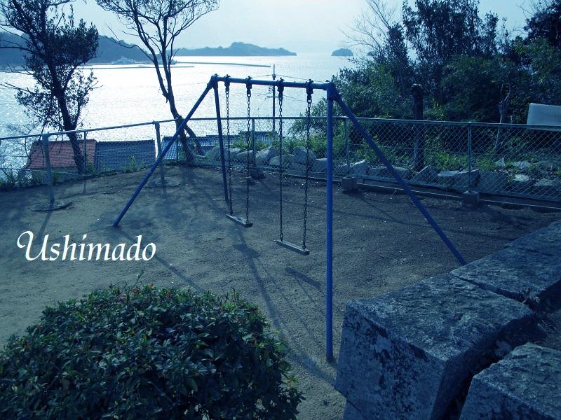 f:id:shiokazeokayama:20180617142649j:plain