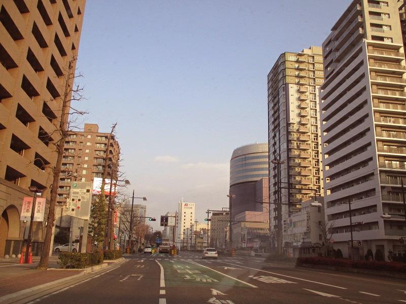 f:id:shiokazeokayama:20180617142702j:plain