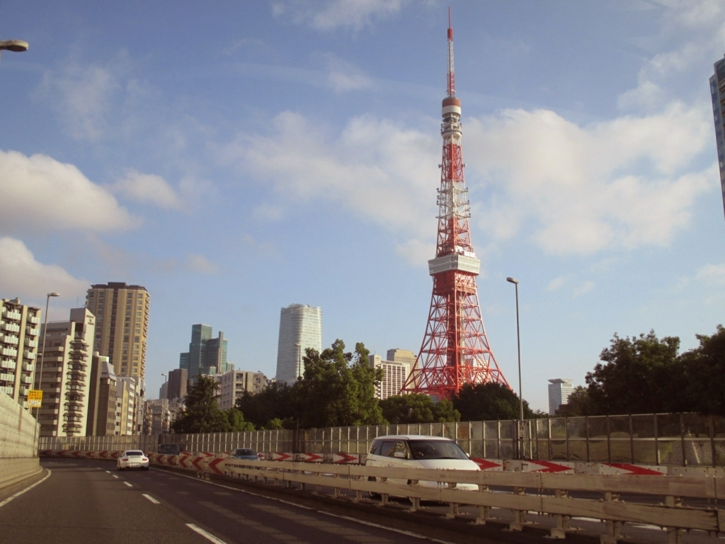 f:id:shiokazeokayama:20180623213201j:plain