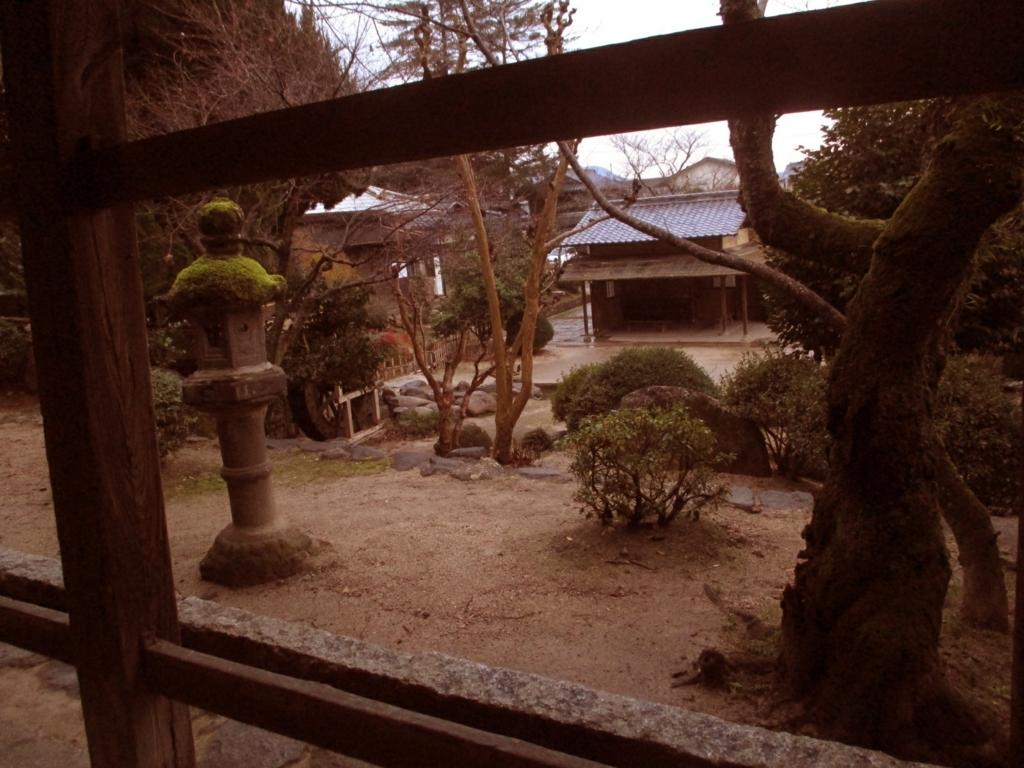 f:id:shiokazeokayama:20180708200049j:plain