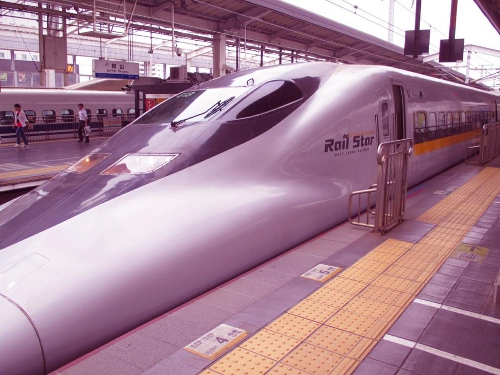 f:id:shiokazeokayama:20180716213211j:plain
