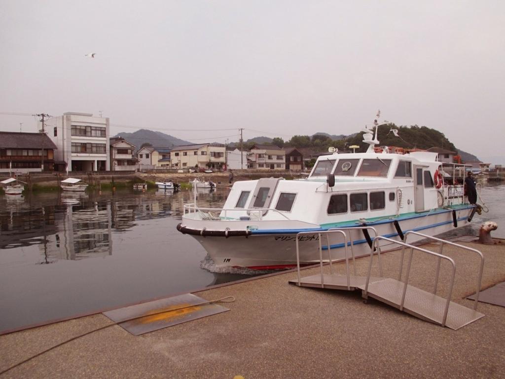 f:id:shiokazeokayama:20180716213225j:plain
