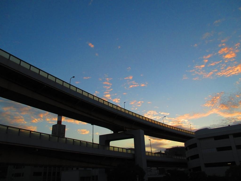 f:id:shiokazeokayama:20180722213017j:plain