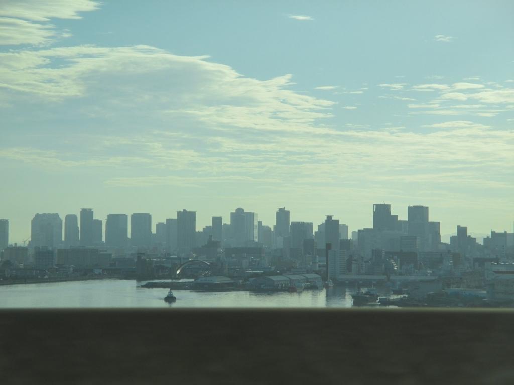 f:id:shiokazeokayama:20180722213927j:plain