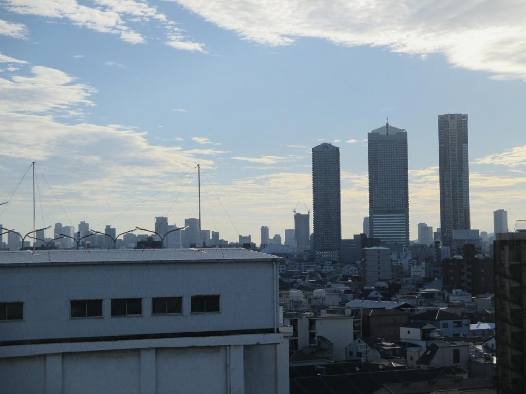 f:id:shiokazeokayama:20180722213936j:plain