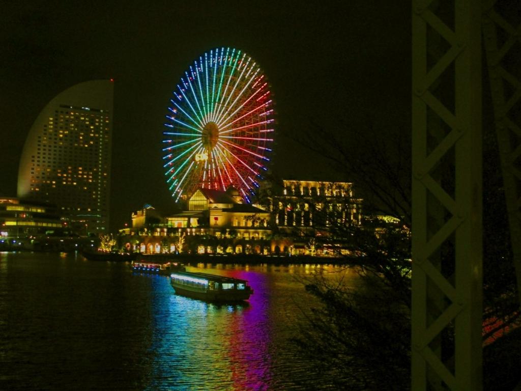 f:id:shiokazeokayama:20180729194105j:plain