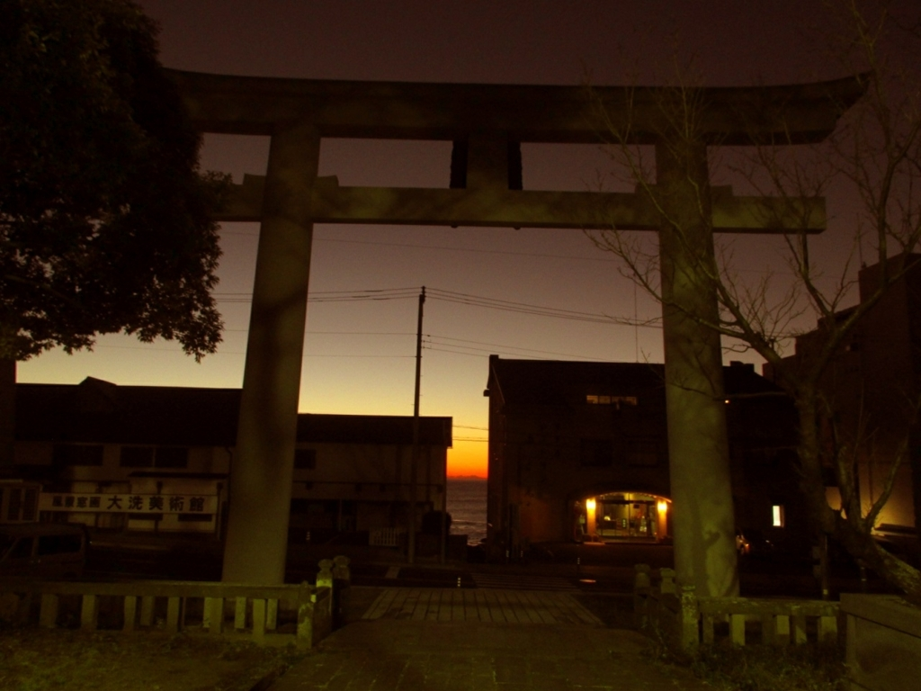 f:id:shiokazeokayama:20180813004436j:plain