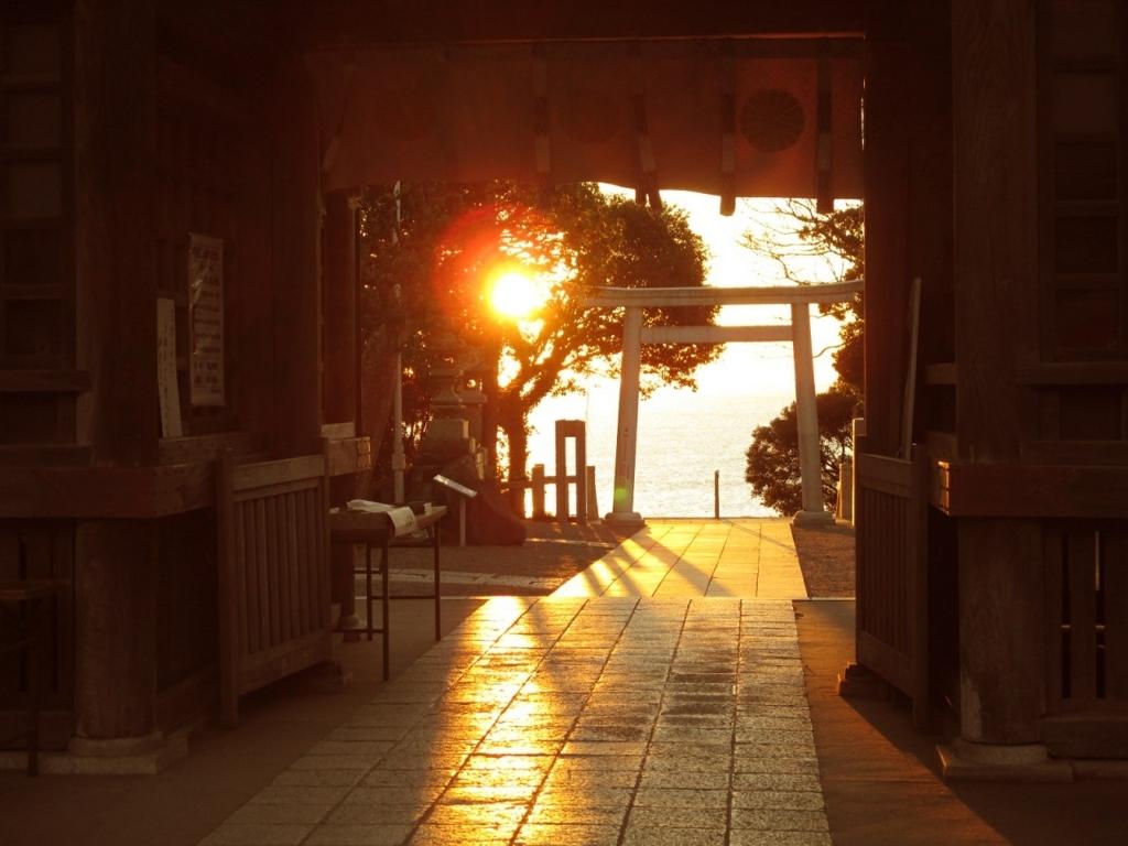 f:id:shiokazeokayama:20180813010225j:plain