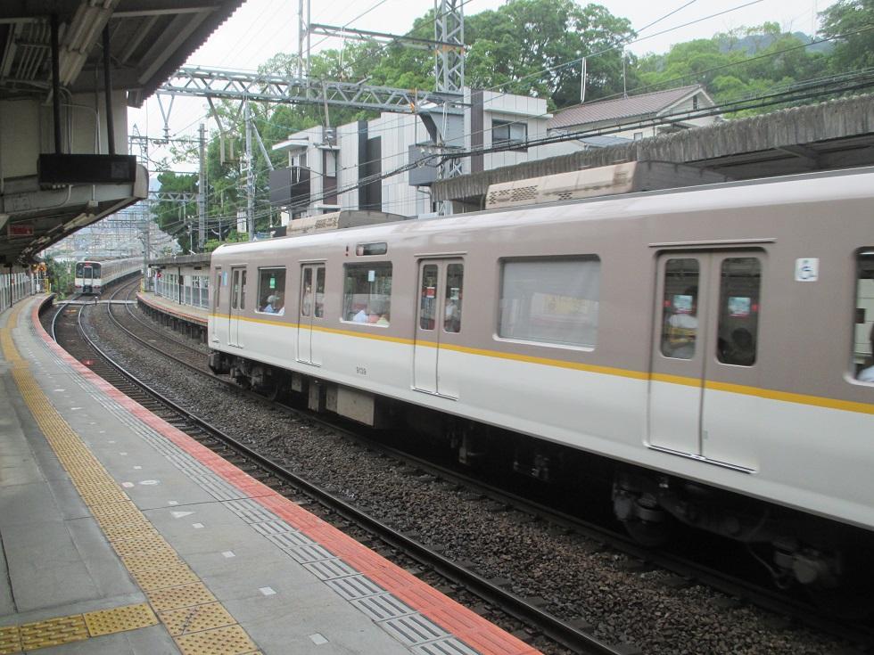 f:id:shiokazeokayama:20180908210658j:plain