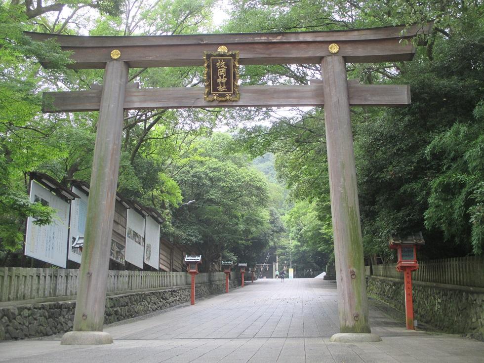 f:id:shiokazeokayama:20180908210707j:plain