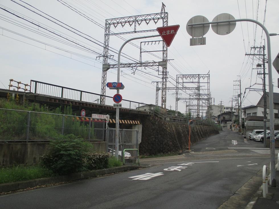 f:id:shiokazeokayama:20180908210742j:plain