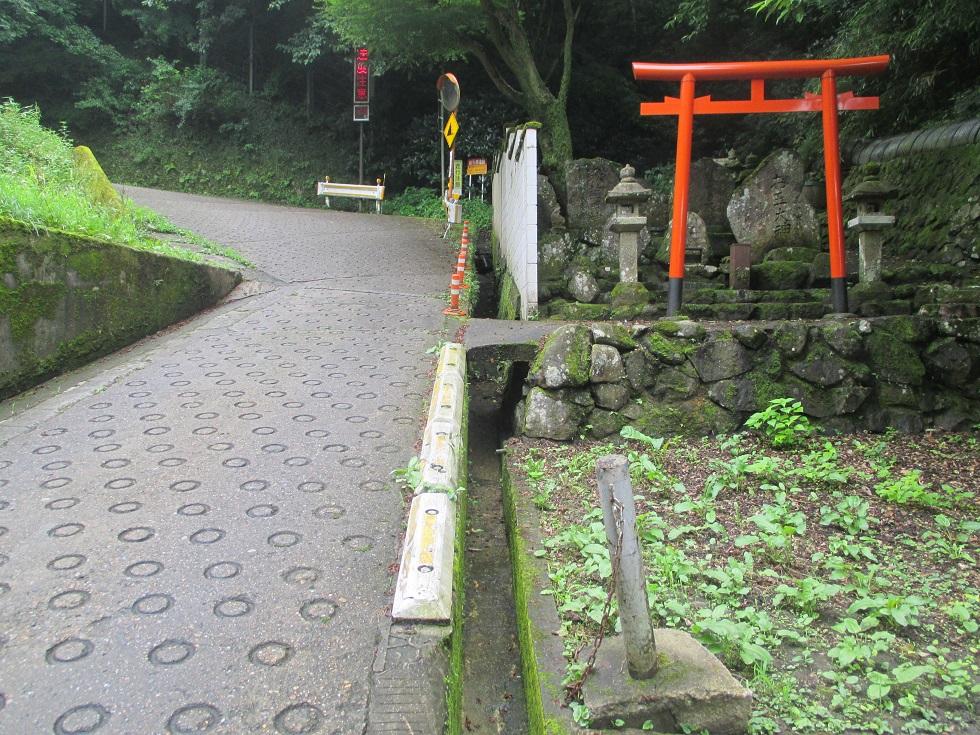 f:id:shiokazeokayama:20180908211352j:plain