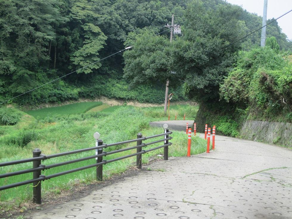f:id:shiokazeokayama:20180908212351j:plain
