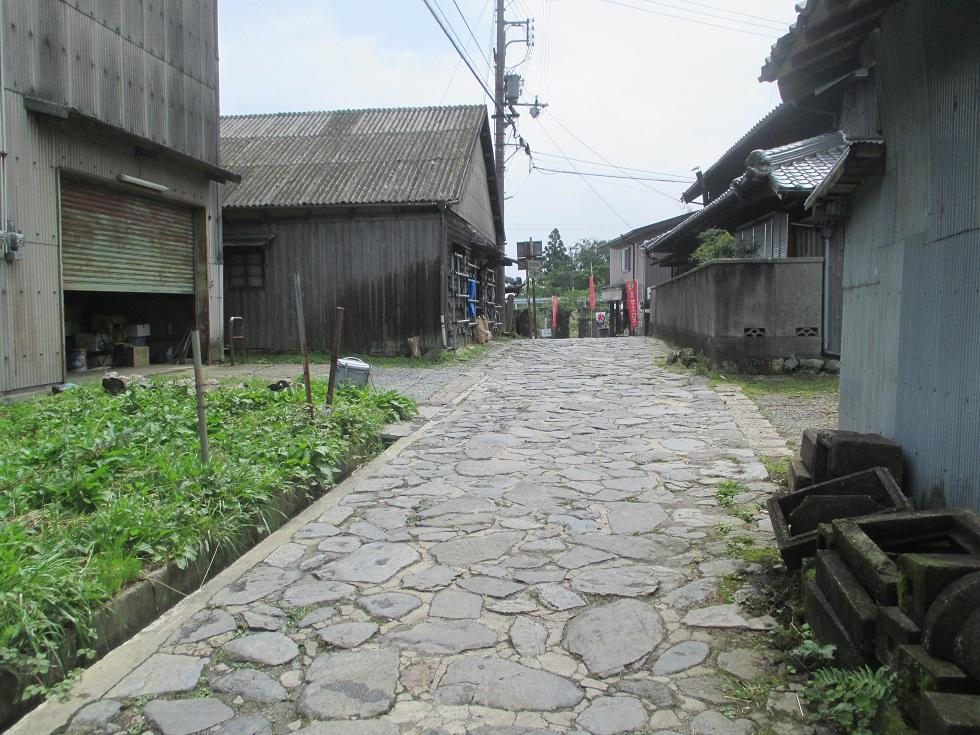 f:id:shiokazeokayama:20180908213441j:plain