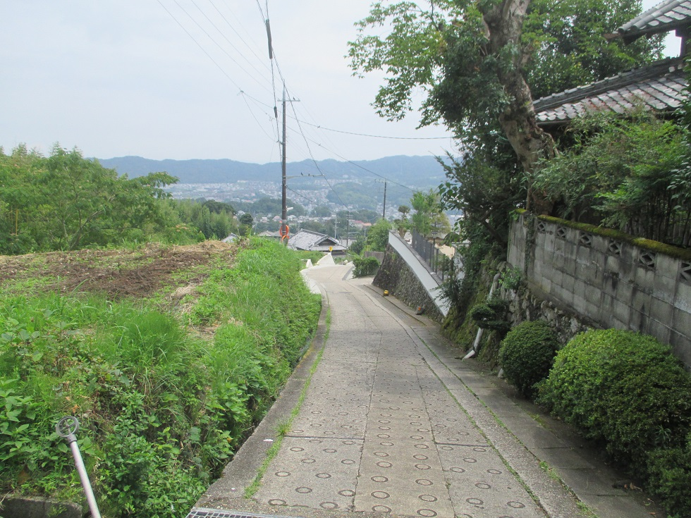 f:id:shiokazeokayama:20180908213603j:plain