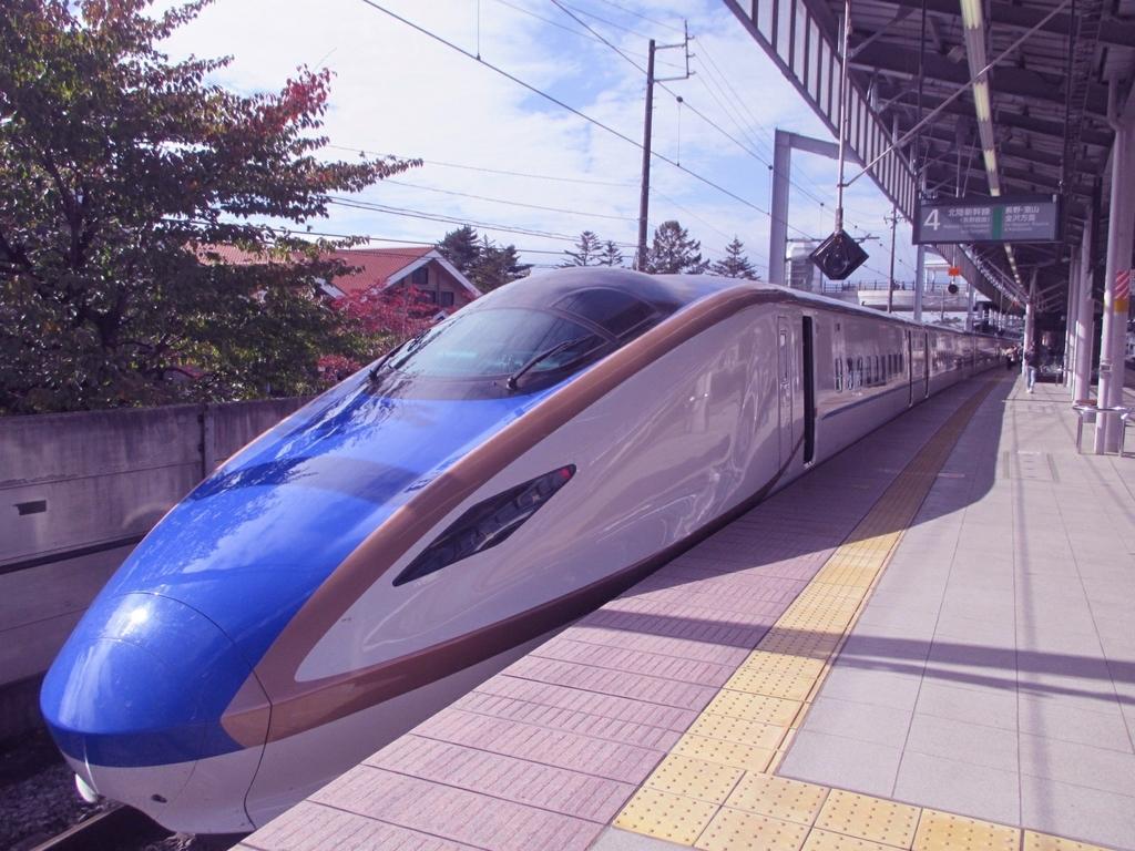f:id:shiokazeokayama:20180910214733j:plain
