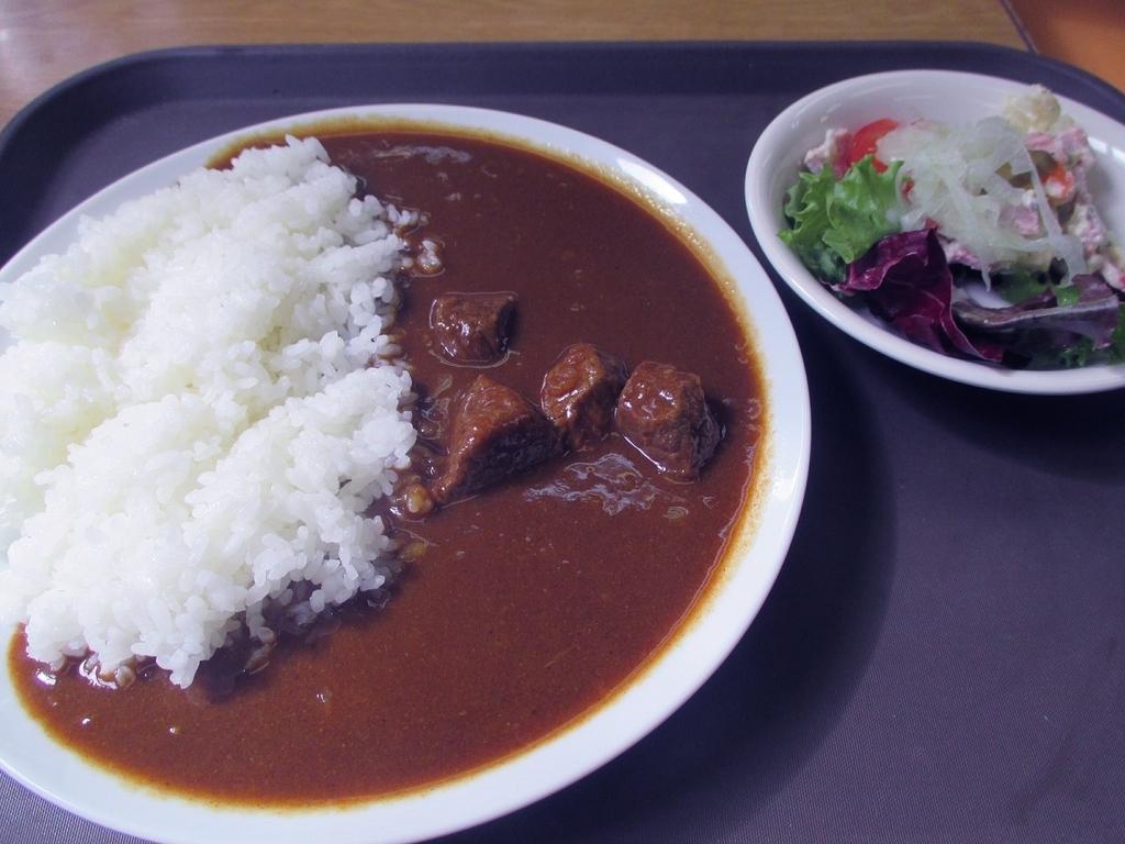 f:id:shiokazeokayama:20180910215341j:plain