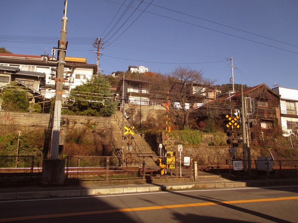 f:id:shiokazeokayama:20180925215749j:plain
