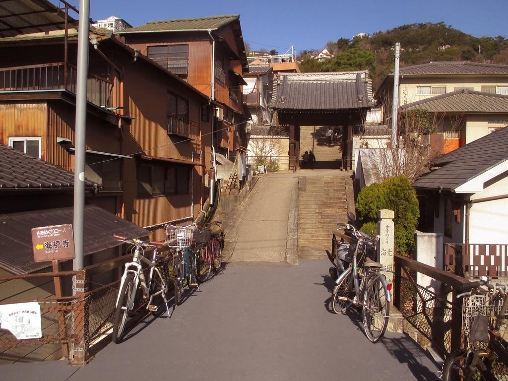 f:id:shiokazeokayama:20180925215803j:plain