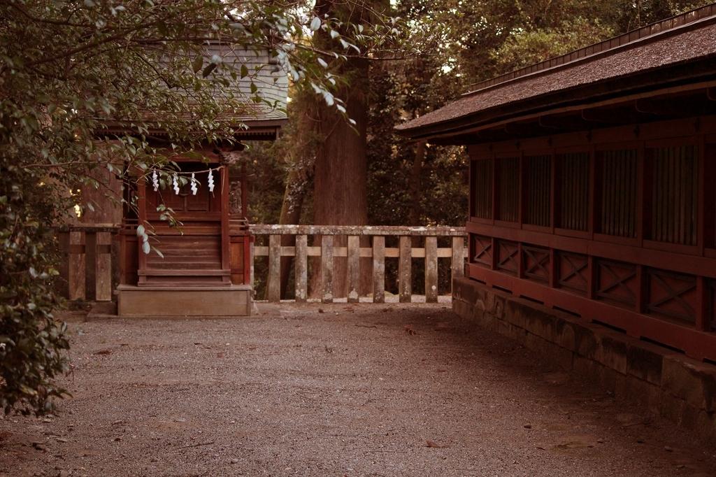 f:id:shiokazeokayama:20181118185353j:plain