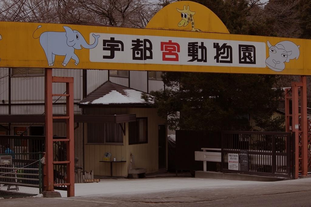 f:id:shiokazeokayama:20190101140303j:plain