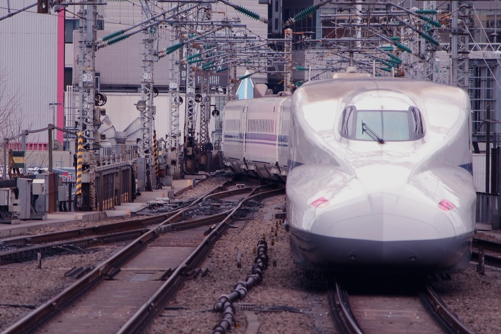 f:id:shiokazeokayama:20190216220452j:plain