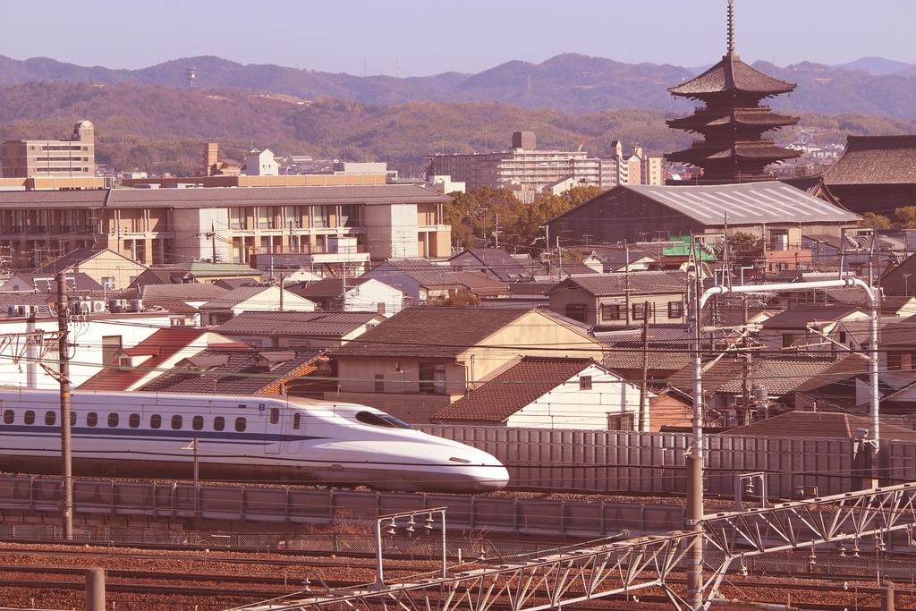 f:id:shiokazeokayama:20190216220525j:plain