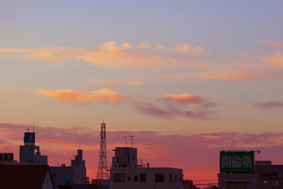 f:id:shiokazeokayama:20190421080403j:plain