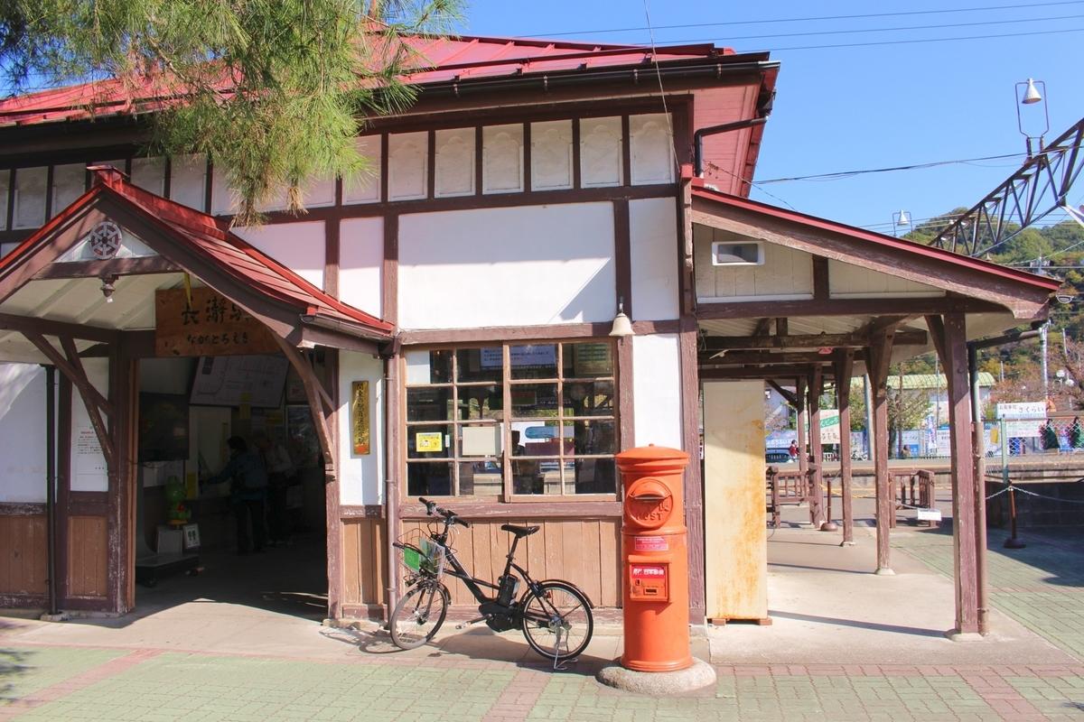 f:id:shiokazeokayama:20190519185753j:plain