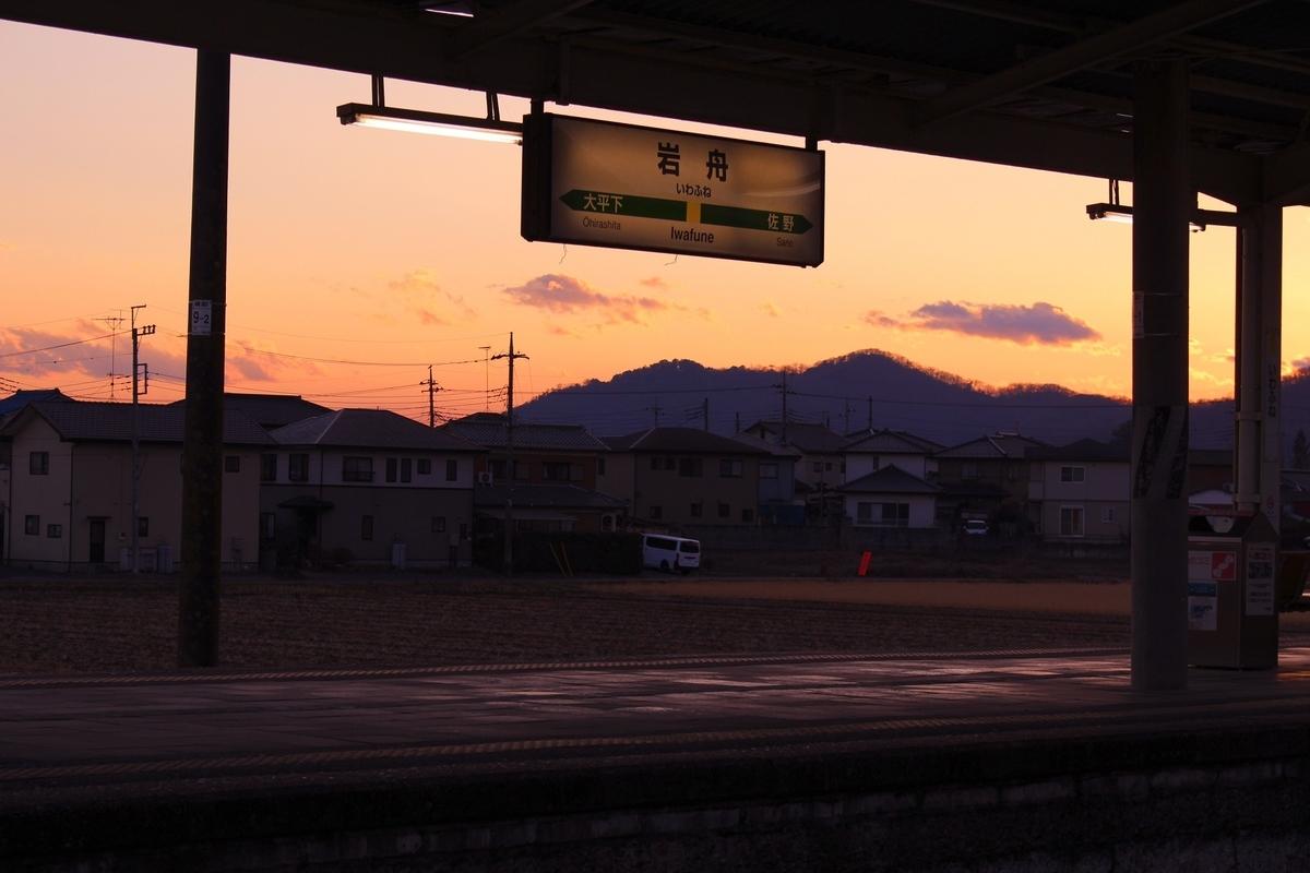 f:id:shiokazeokayama:20190707101632j:plain