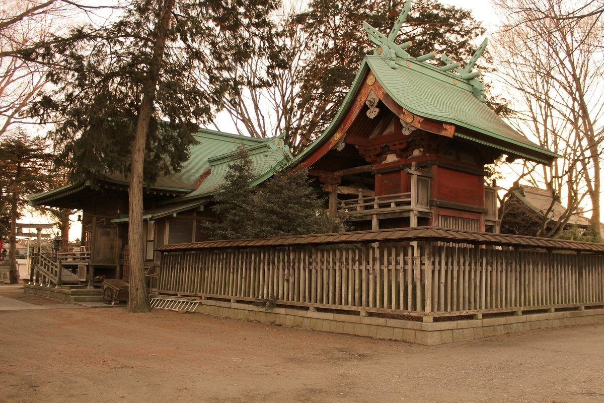 f:id:shiokazeokayama:20190714171652j:plain