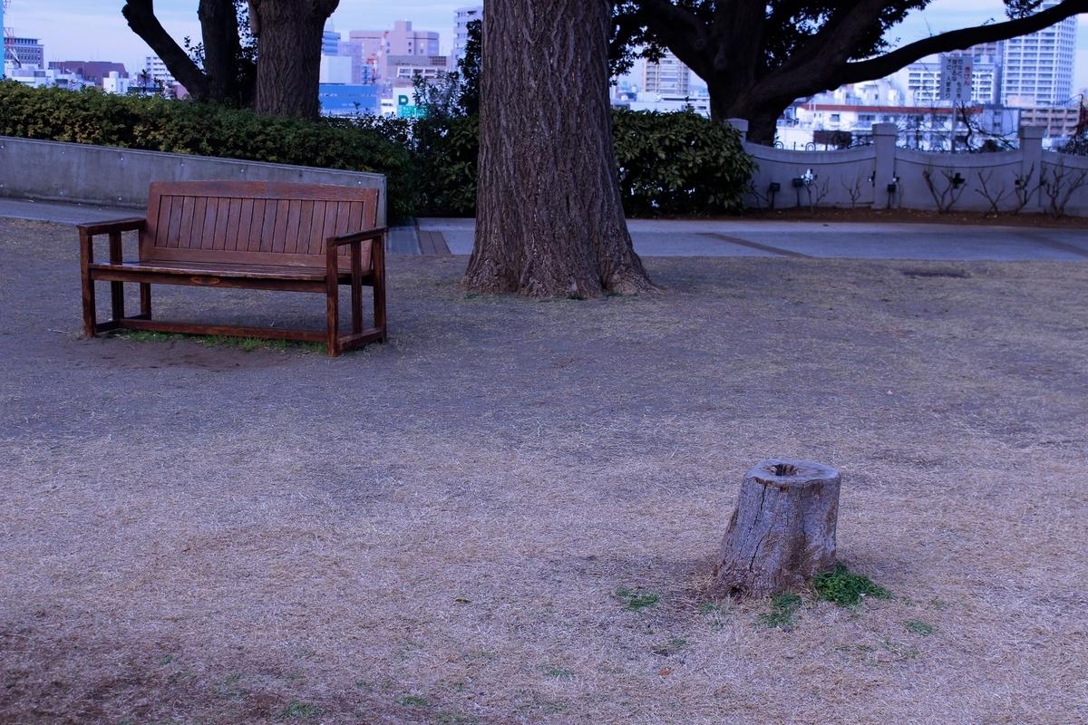 f:id:shiokazeokayama:20190812231208j:plain