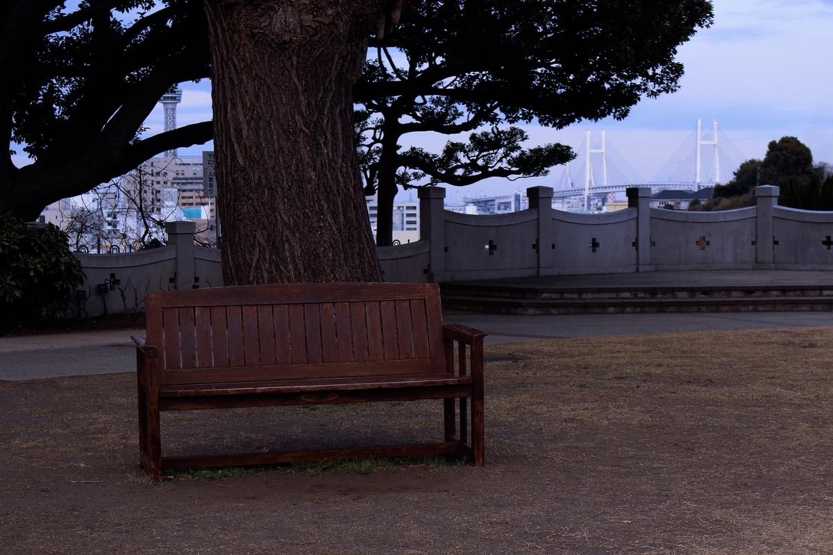f:id:shiokazeokayama:20190812231211j:plain
