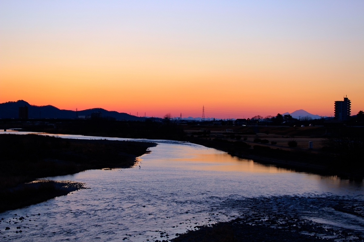 f:id:shiokazeokayama:20190813000129j:plain