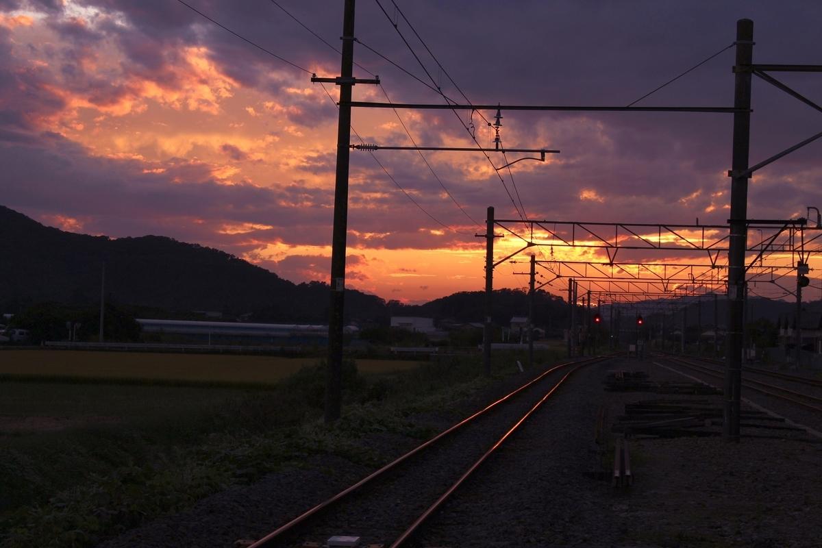 f:id:shiokazeokayama:20200211123716j:plain