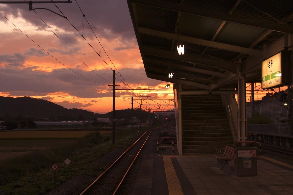 f:id:shiokazeokayama:20200211123824j:plain