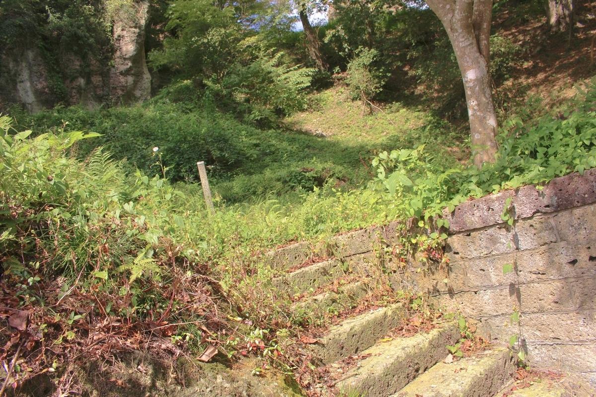f:id:shiokazeokayama:20200217213924j:plain