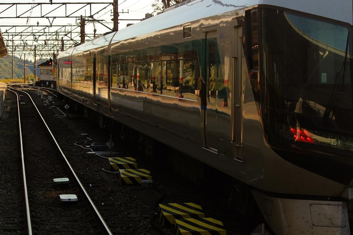 f:id:shiokazeokayama:20200328231318j:plain