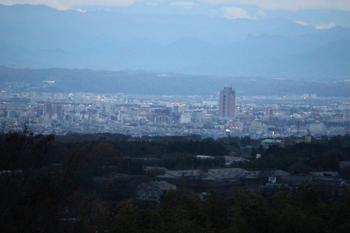 f:id:shiokazeokayama:20200405154146j:plain