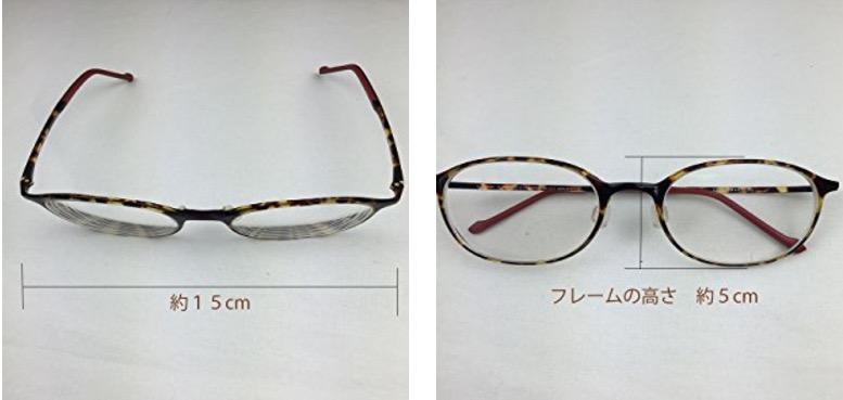 f:id:shiokazezakka:20170530163355j:plain
