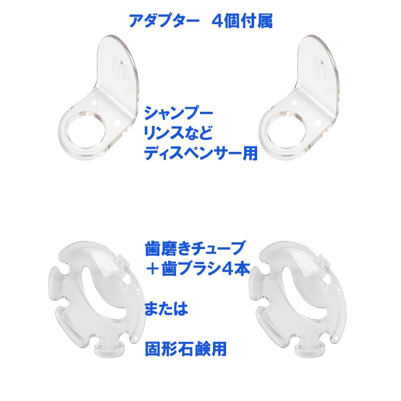 f:id:shiokazezakka:20170531164432j:plain