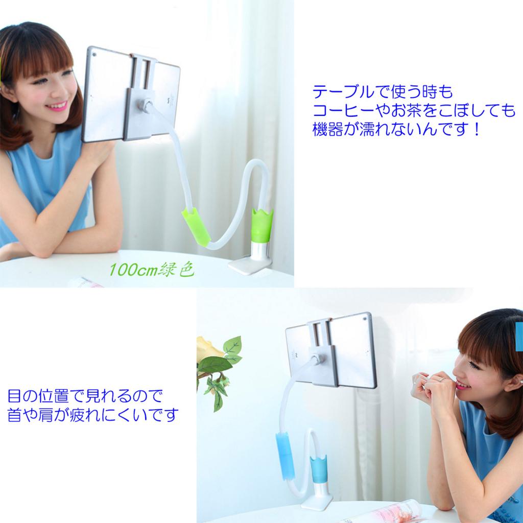 f:id:shiokazezakka:20170603100004j:plain