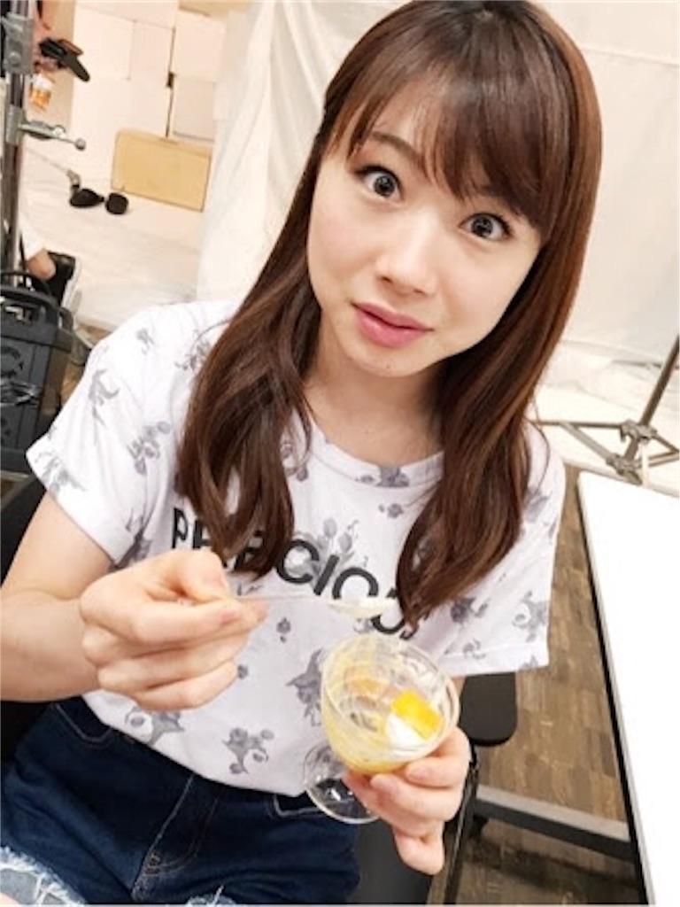 f:id:shioko3VN:20180118202247j:image