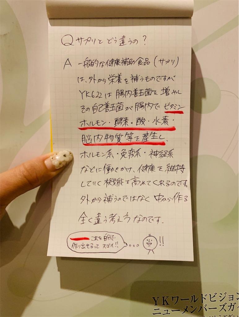 f:id:shiomamachan:20190527220036j:image